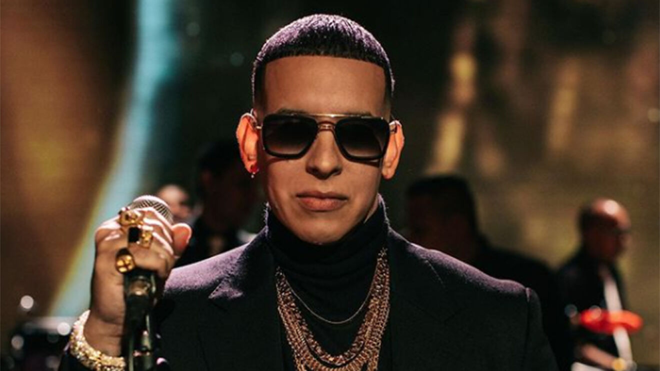 ¿Daddy Yankee se retira de la música? El mensaje que preocupó a sus seguidores
